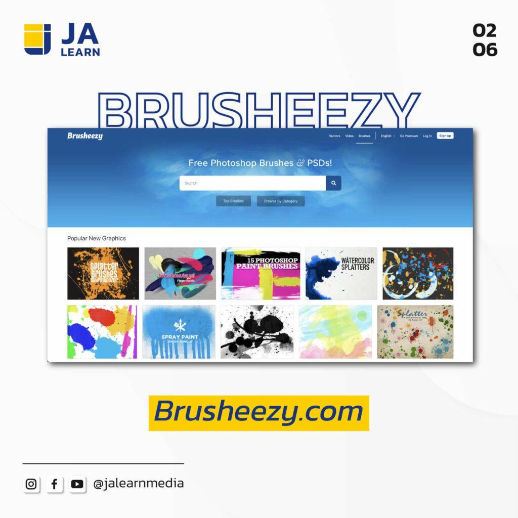 Brush_2