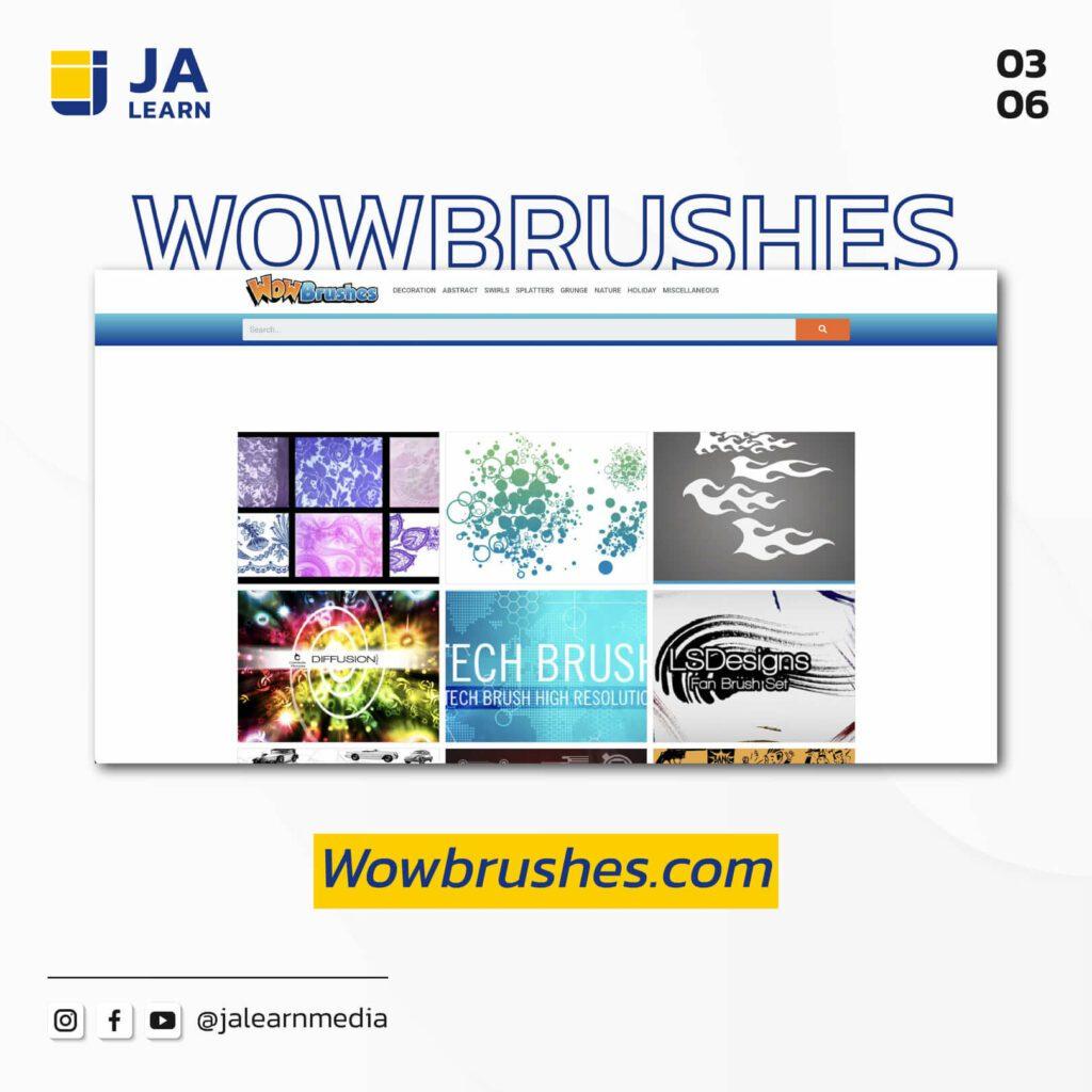 Brush_3