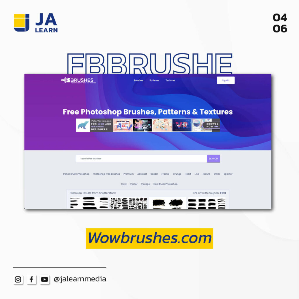 Brush_4