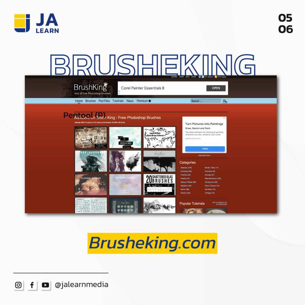 Brush_5