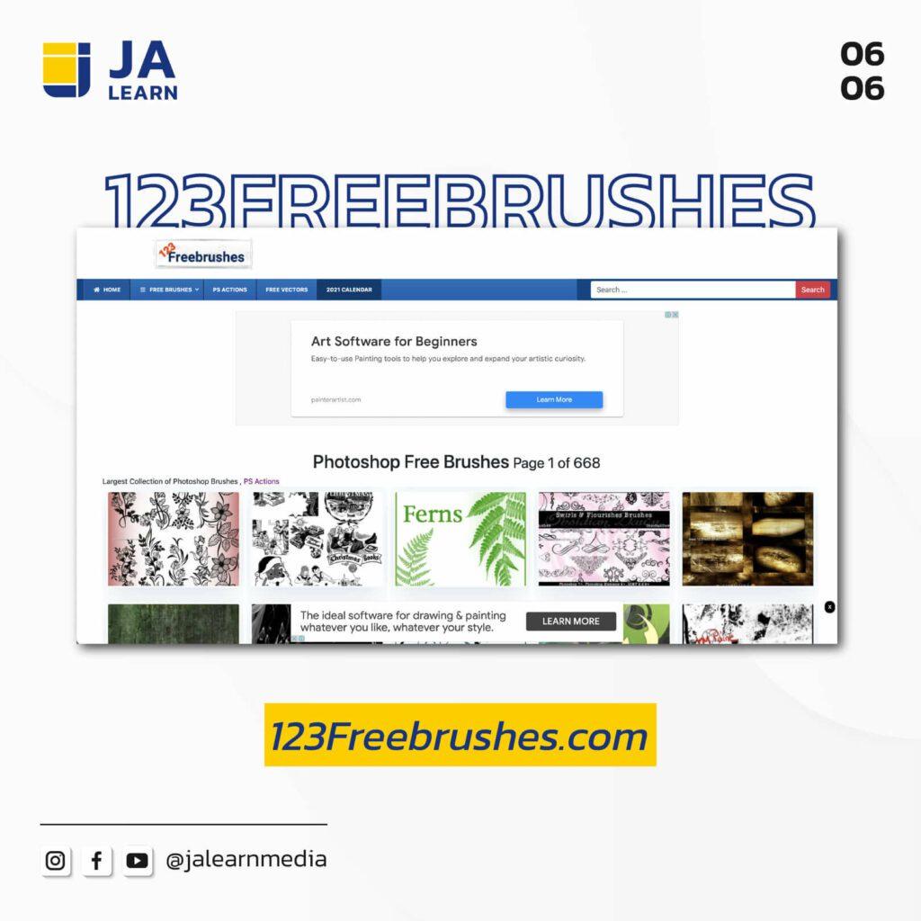 Brush_6