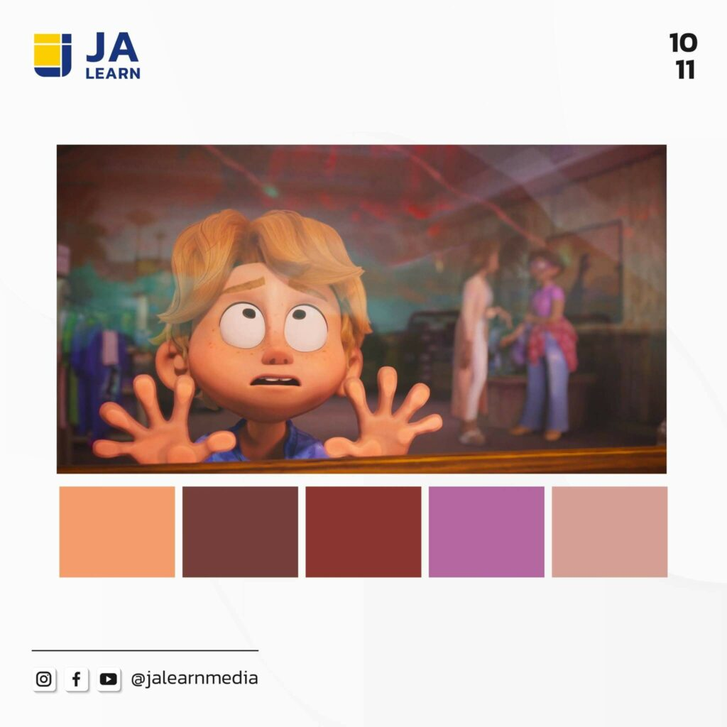 ColorPalette_Movie_10