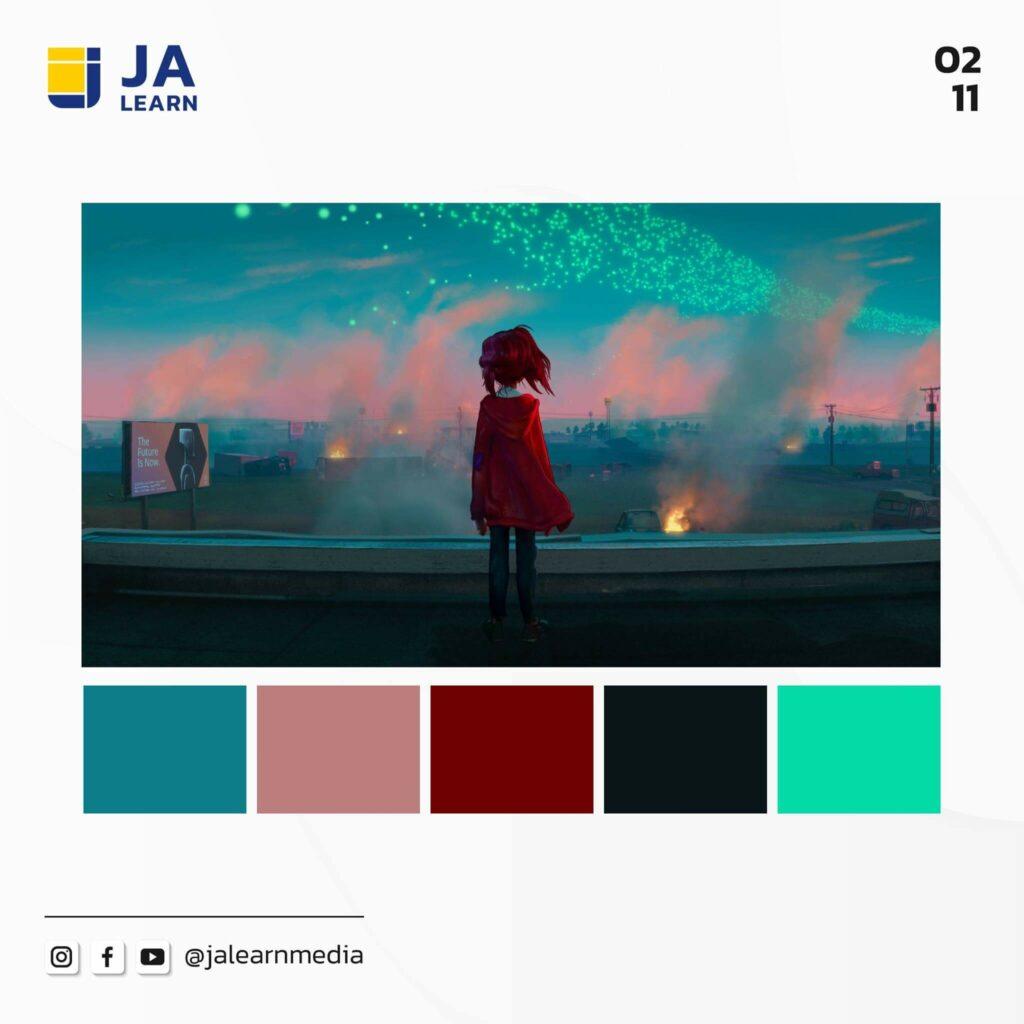 ColorPalette_Movie_2