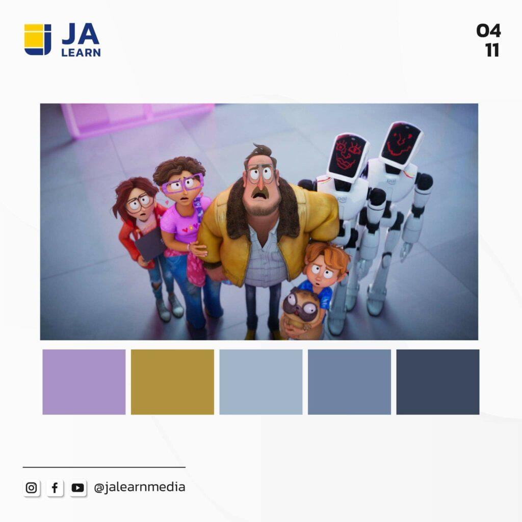 ColorPalette_Movie_4
