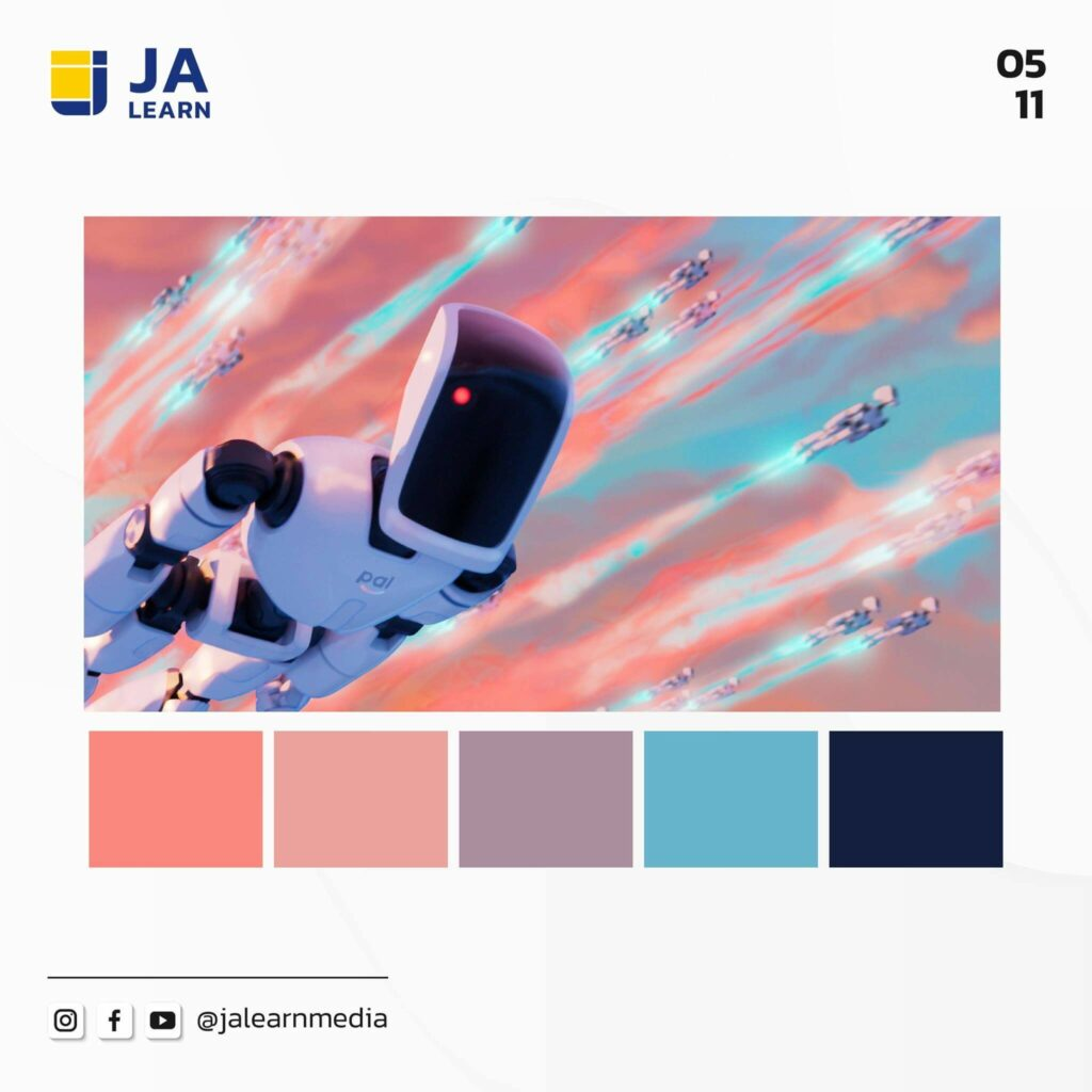 ColorPalette_Movie_5