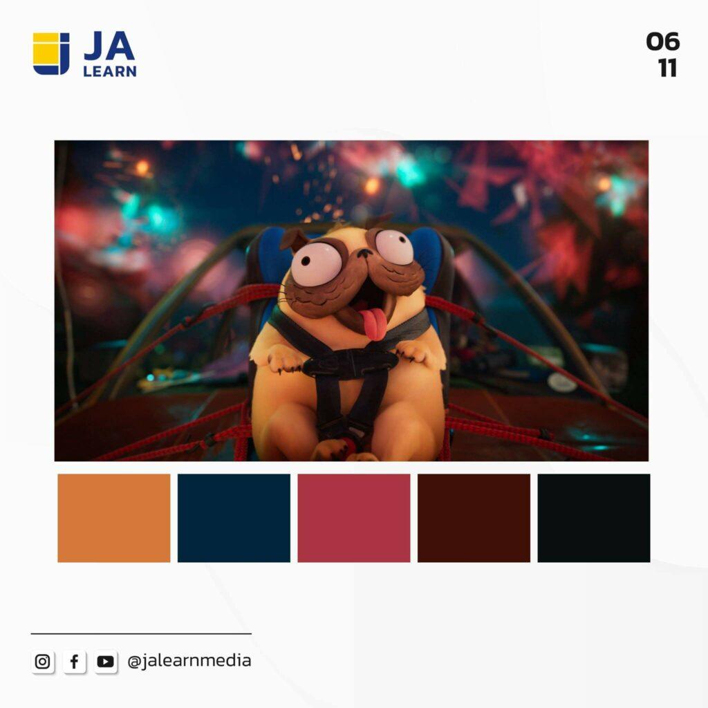 ColorPalette_Movie_6