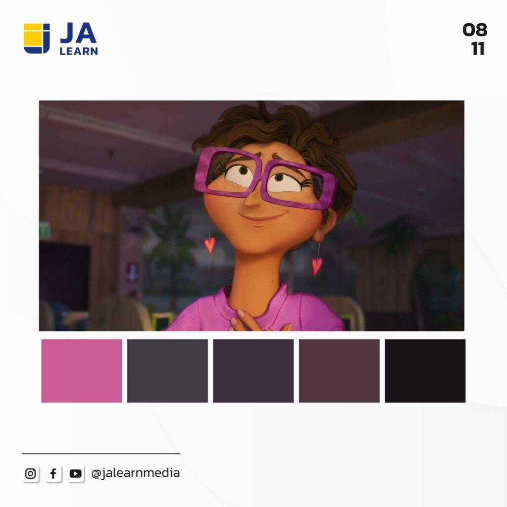 ColorPalette_Movie_8
