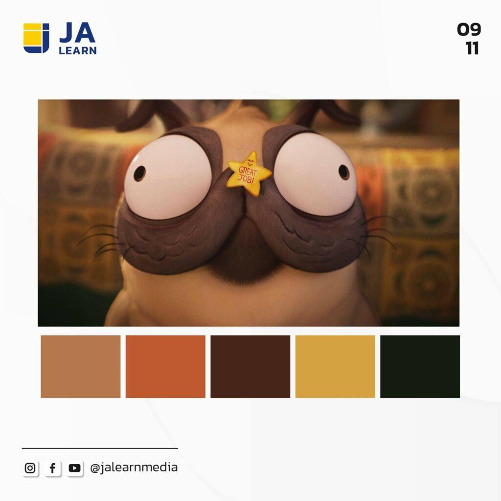 ColorPalette_Movie_9