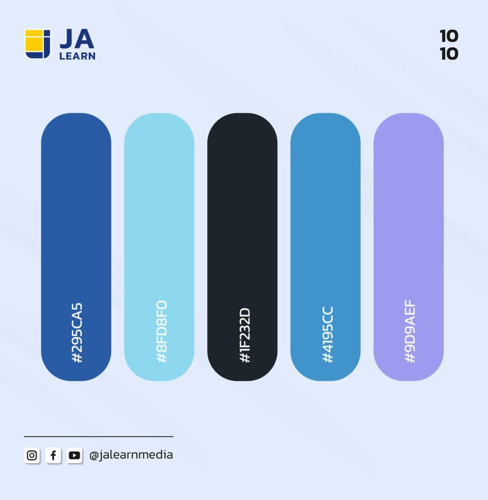 Color_Blue_10