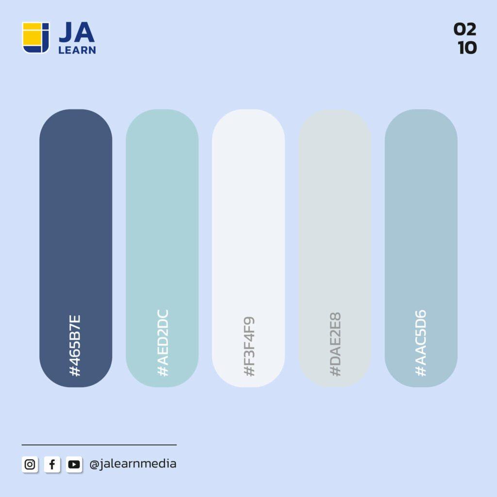 Color_Blue_2