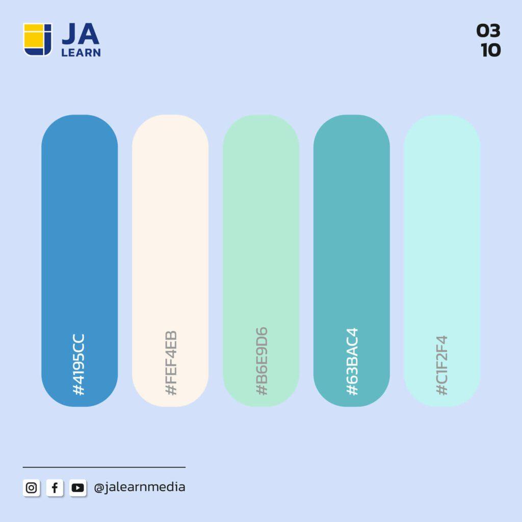 Color_Blue_3