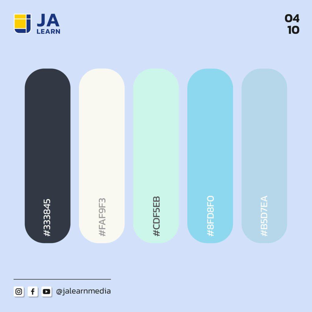 Color_Blue_4
