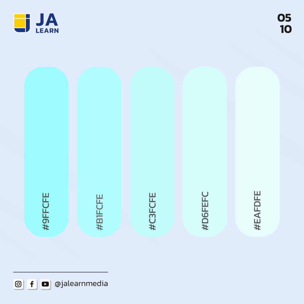 Color_Blue_5