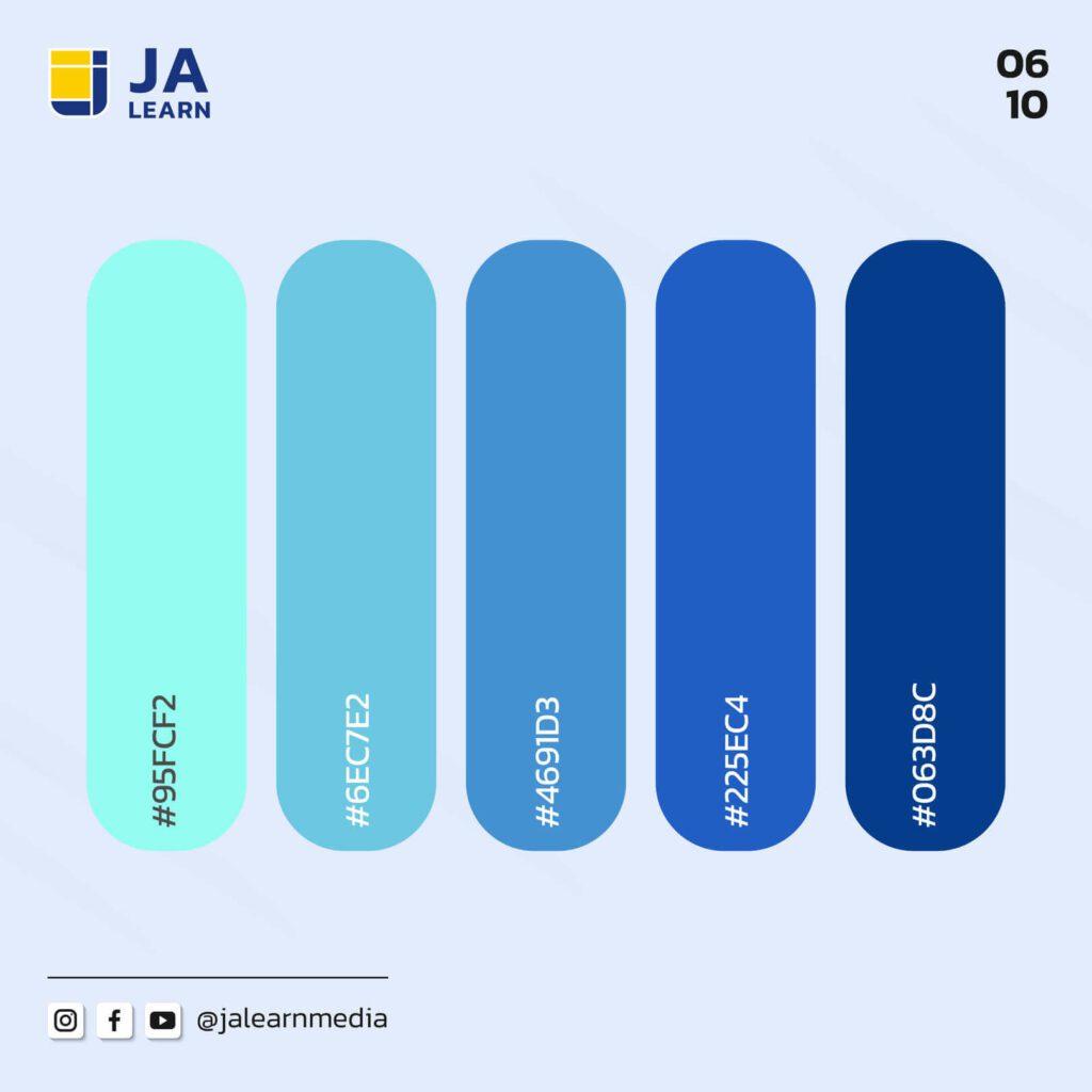 Color_Blue_6