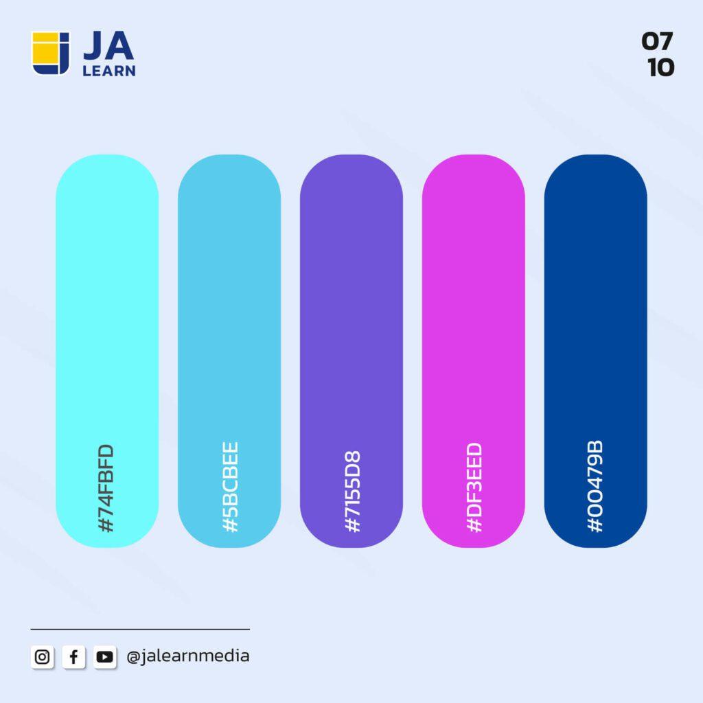 Color_Blue_7