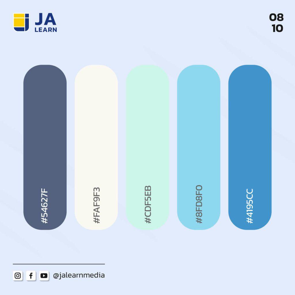 Color_Blue_8