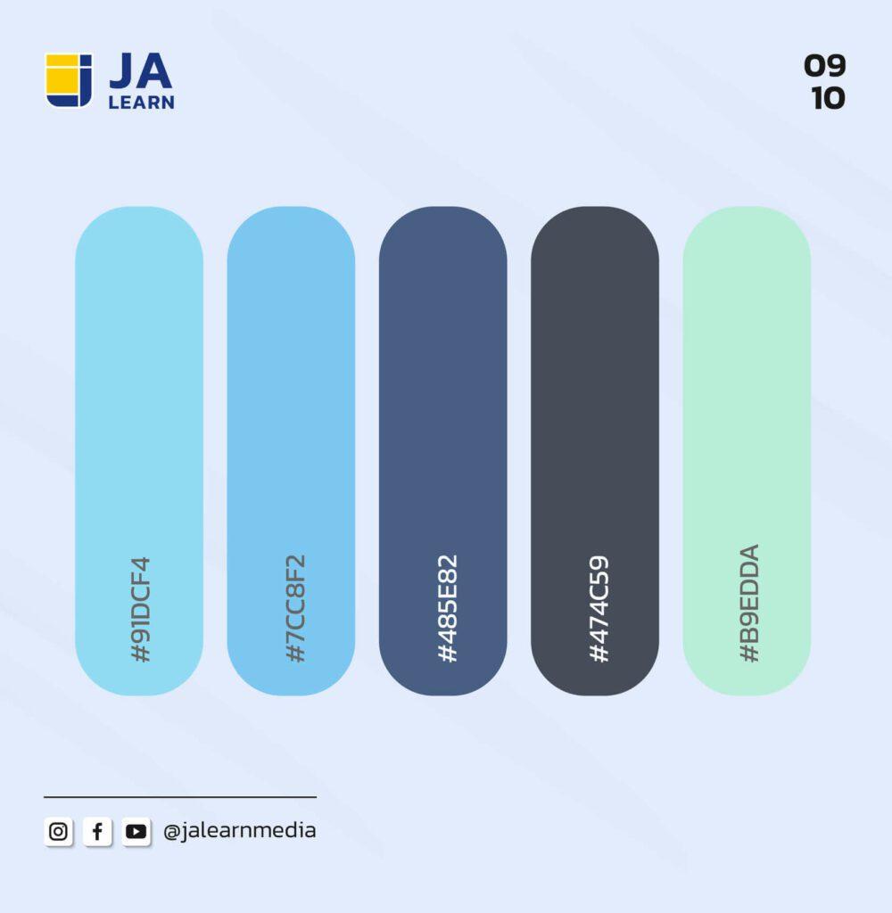 Color_Blue_9