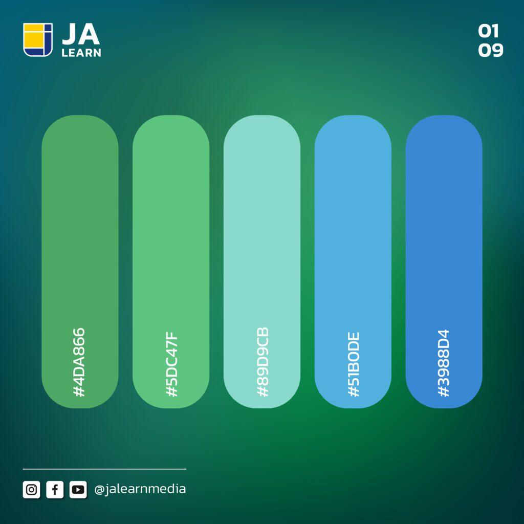 Colortone_Green_1
