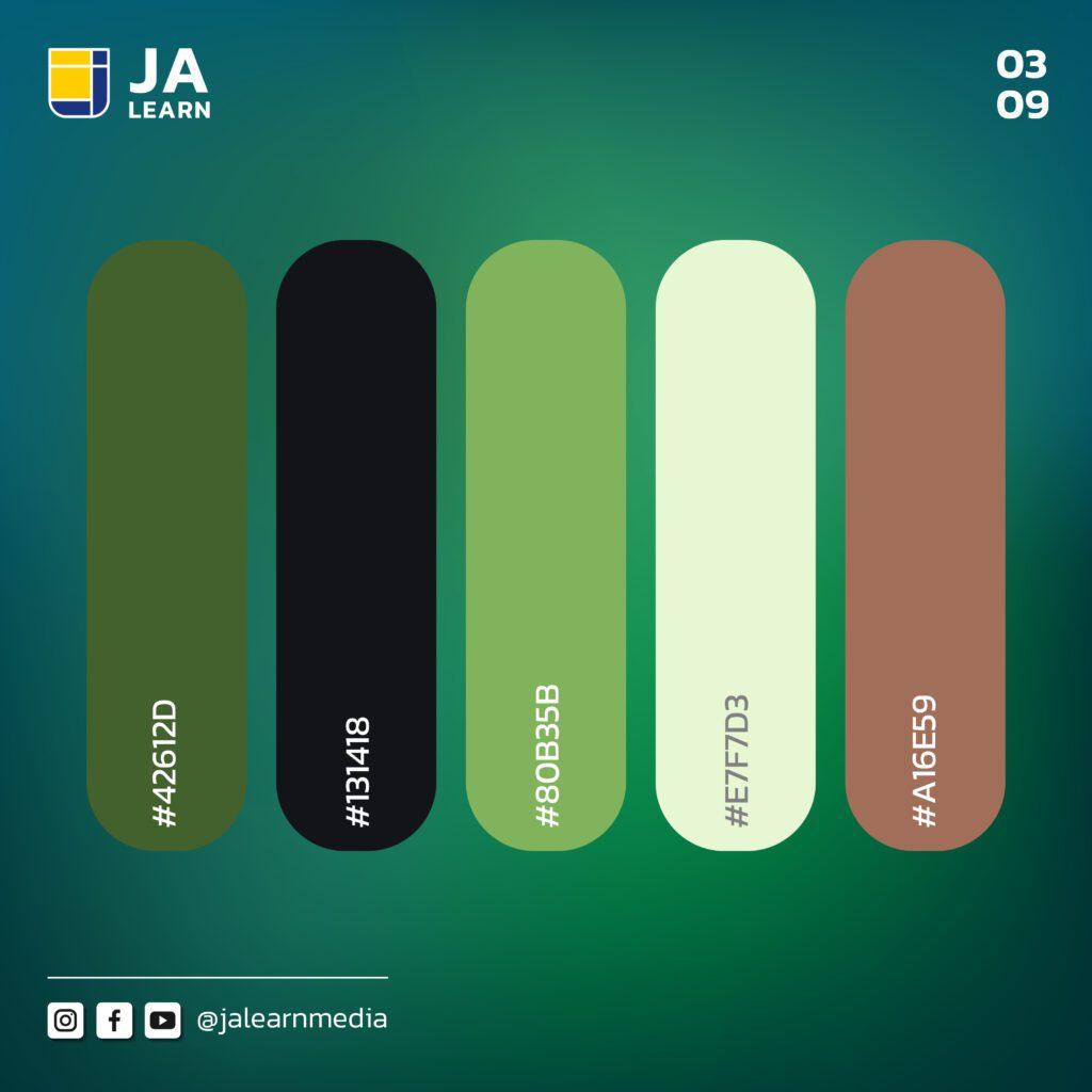 Colortone_Green_3