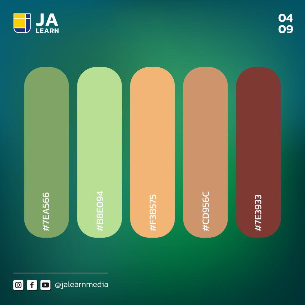 Colortone_Green_4