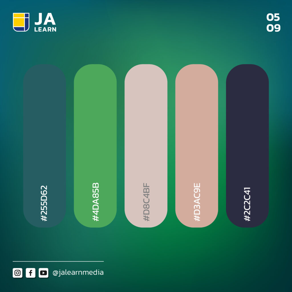 Colortone_Green_5