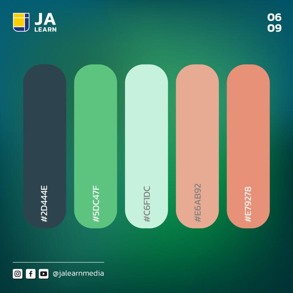 Colortone_Green_6