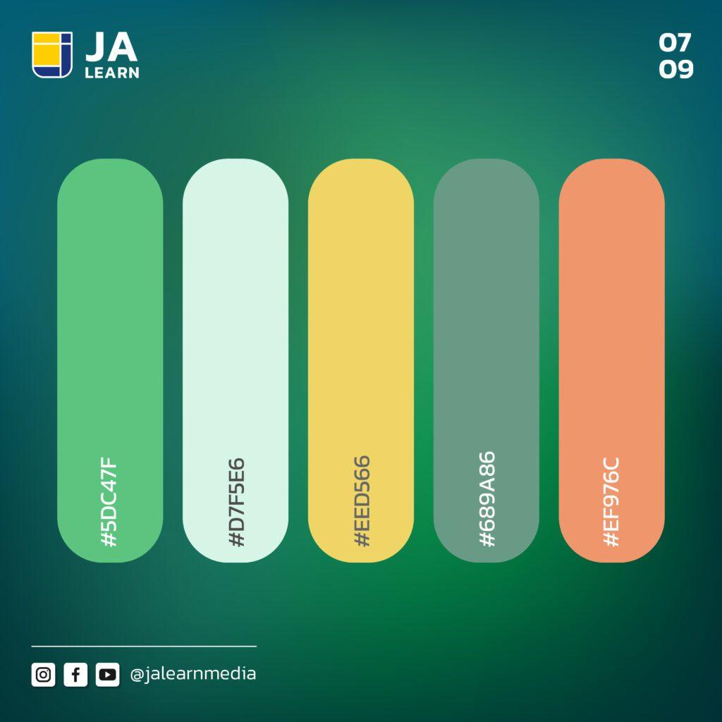 Colortone_Green_7