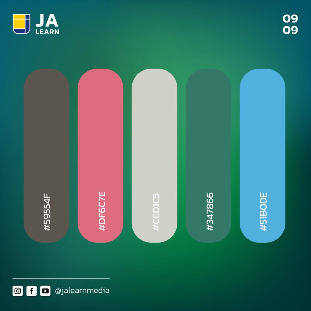 Colortone_Green_9