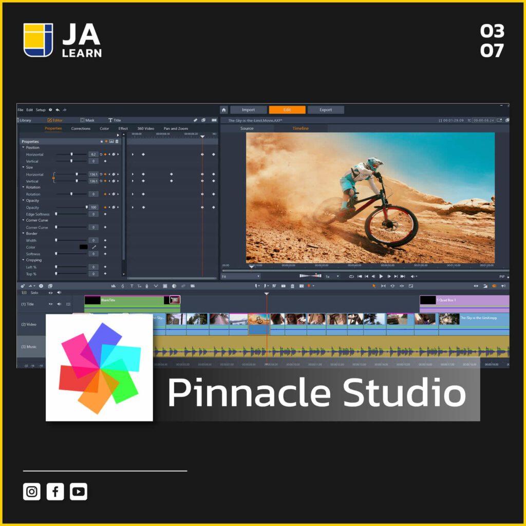 Editing_program_3