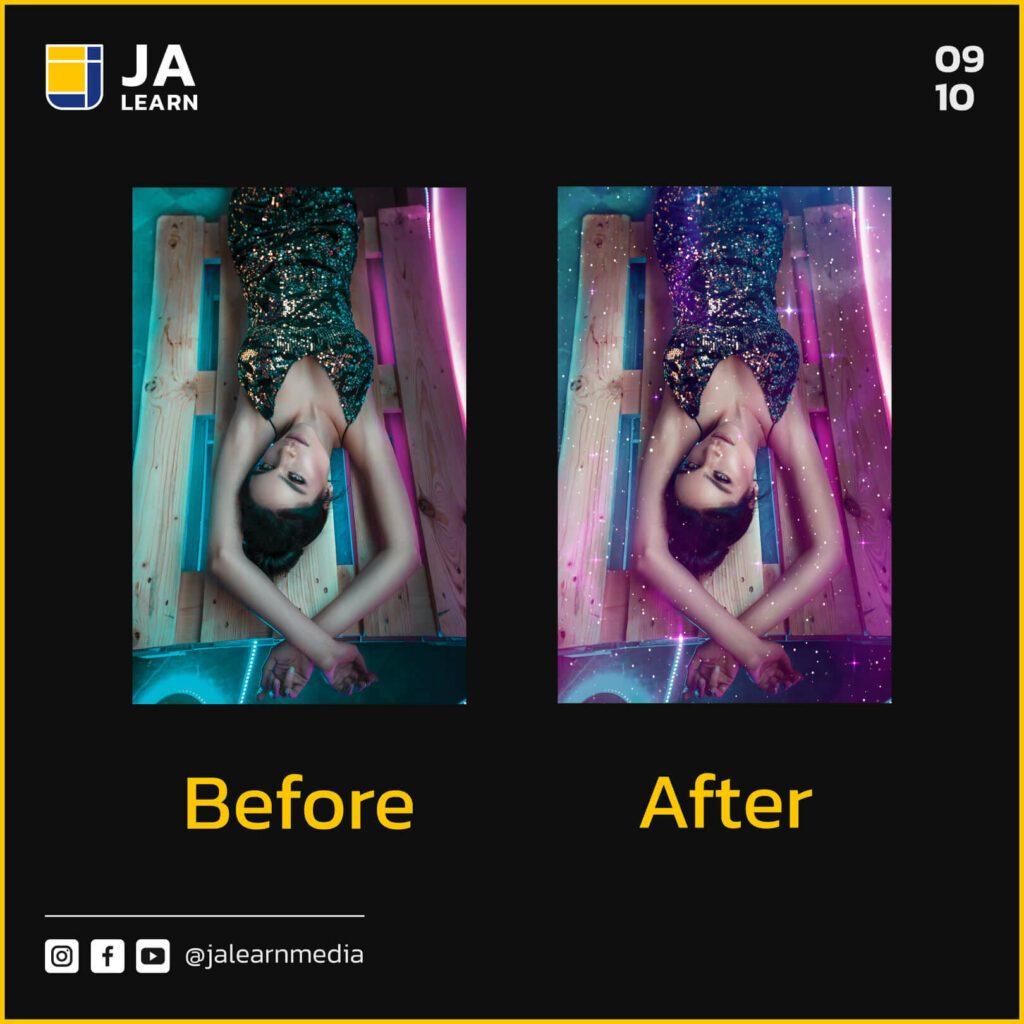 Photoshop_Effect_9