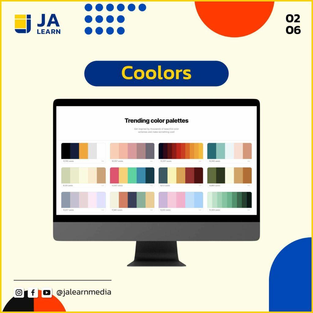website_color_2