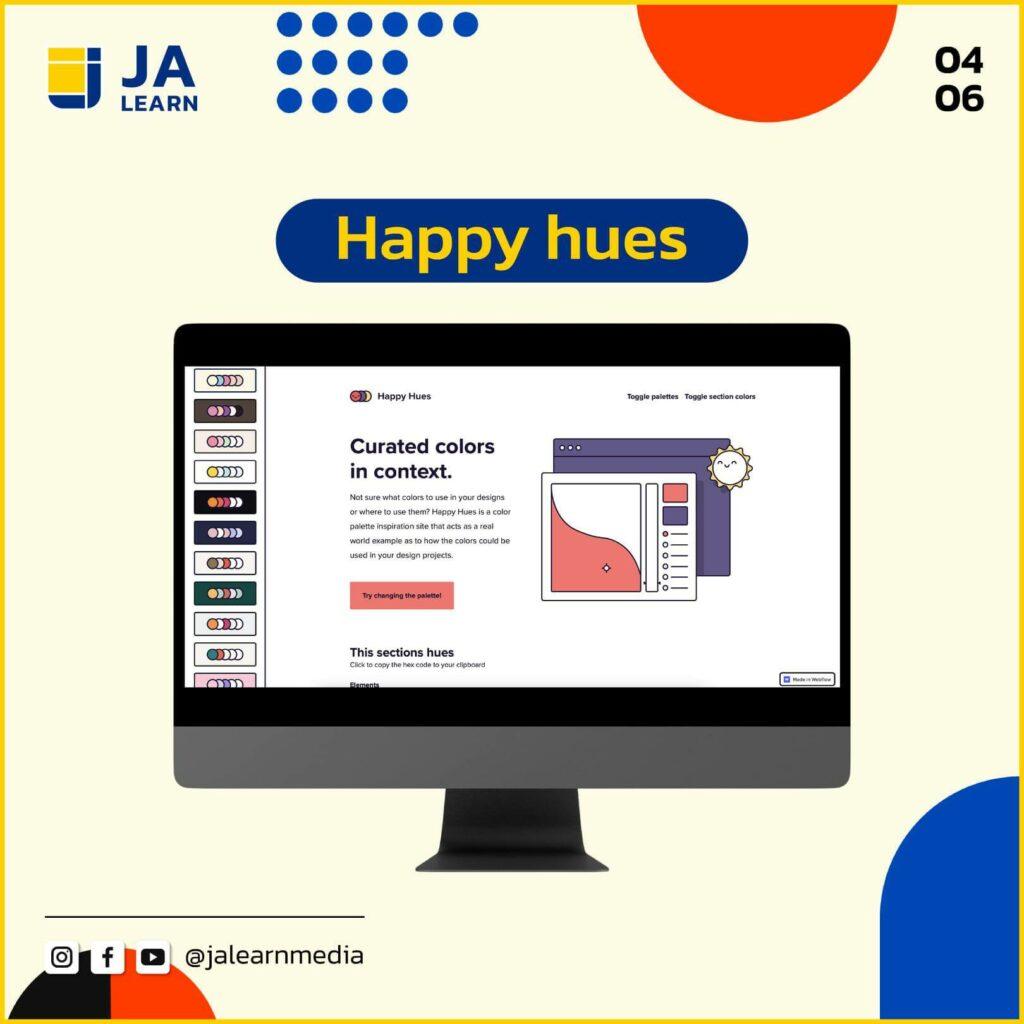 website_color_4