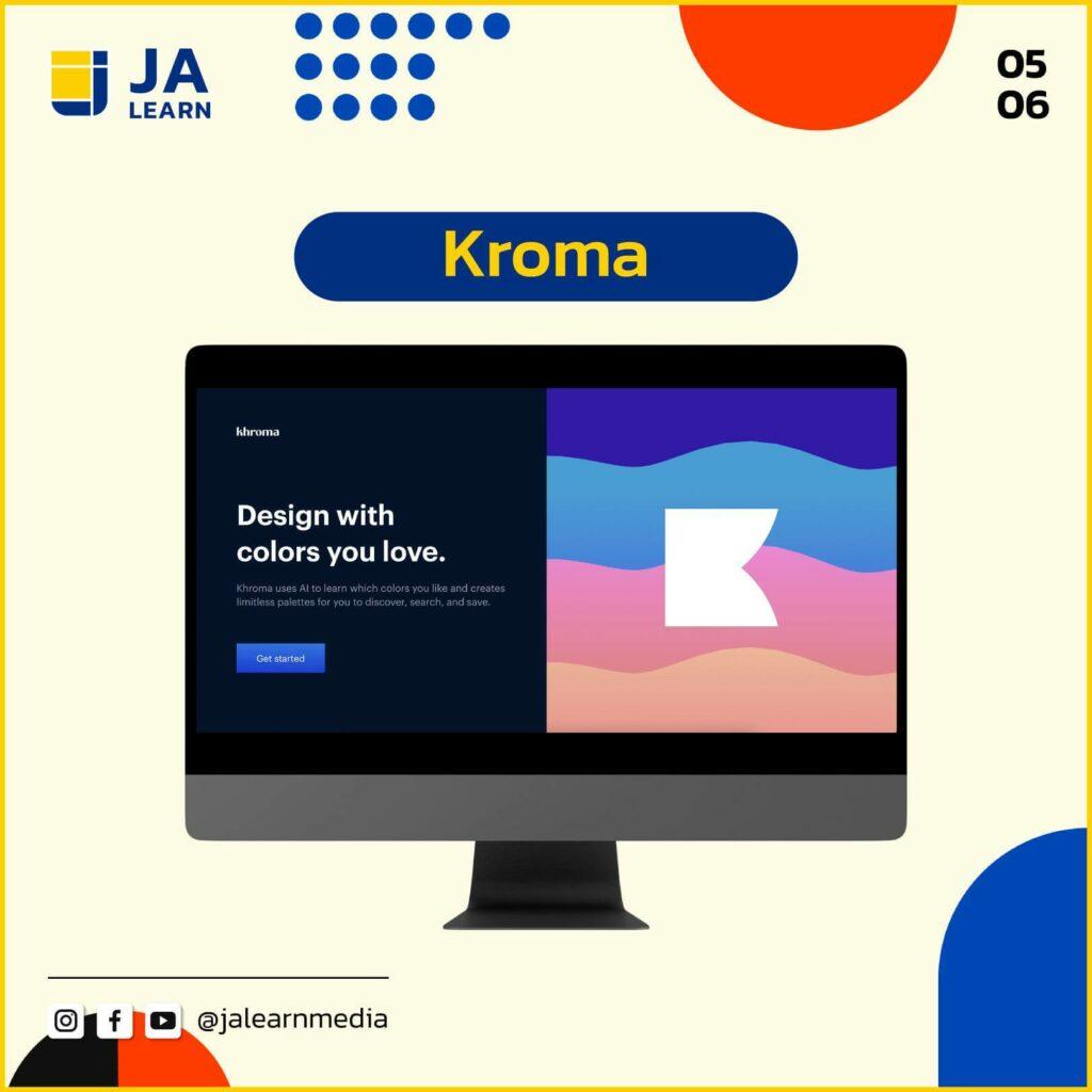 website_color_5