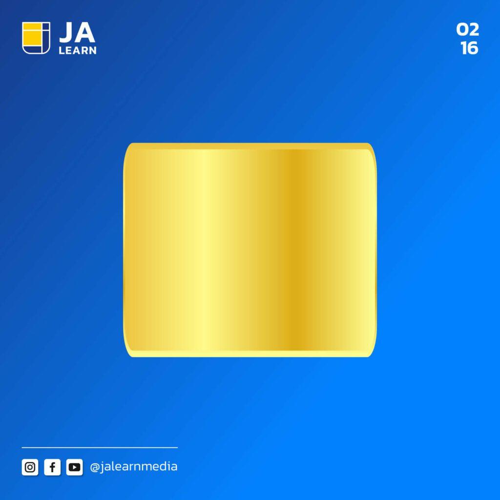 Gold_2jpg